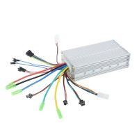 48V 1500W Voilamart Electric Bicycle Controller Kit with LCD connecting wire